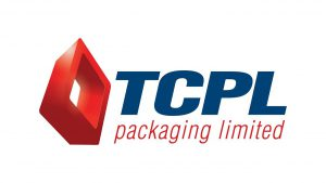 tcpl logo